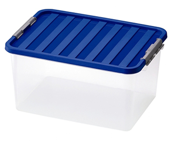 Heidrun box