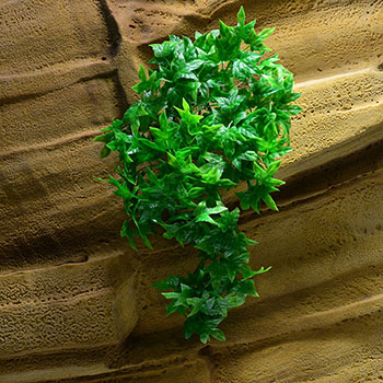 Artificial plant Congo Ivy small